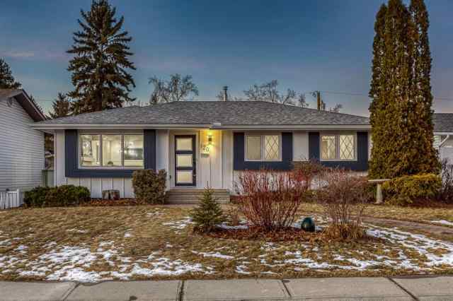 MLS® #A1054550 120 Maple Court Crescent SE t2j 1w1 Calgary