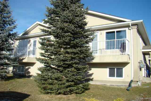 15 Highlands Place W in West Highlands Lethbridge MLS® #A1054611