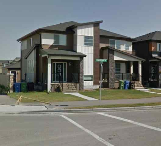 12 Cornerstone Avenue NE in Cornerstone Calgary MLS® #A1054672