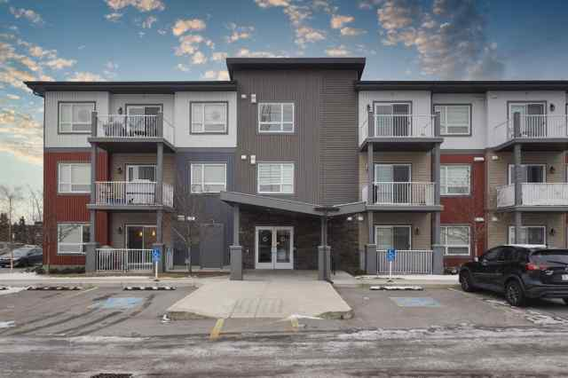 Unit-4303-5305 32 Avenue SW in Glenbrook Calgary MLS® #A1054789