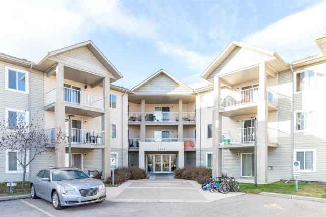 306, 2000 Citadel Meadow Point NW in Citadel Calgary MLS® #A1055011