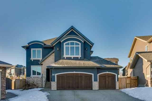 139 Stonemere Green  in Westmere Chestermere MLS® #A1055064
