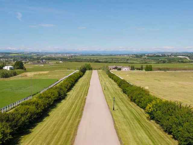 370063 Highway 547   in NONE Rural Foothills County MLS® #A1055092