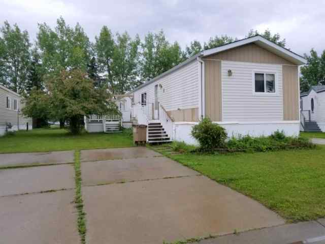 2 Aspen Drive T9S 1T4 Athabasca