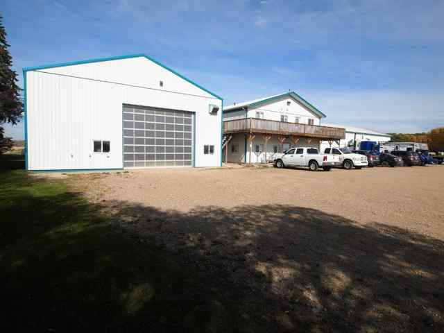 41022 Highway 20   in NONE Rural Lacombe County MLS® #A1055260