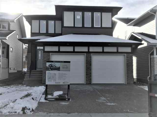 MLS® #A1055266 326 Crestmont Drive SW T3B 6G8 Calgary