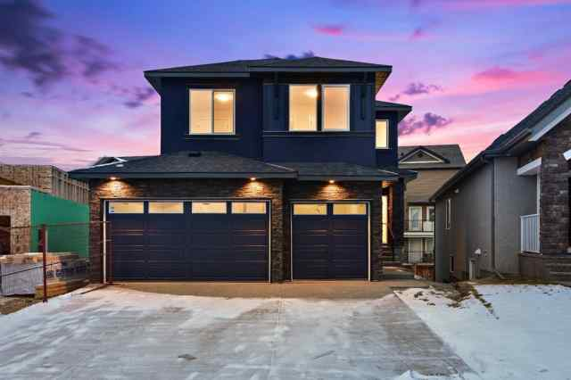 33 Legacy Mount SE in Legacy Calgary MLS® #A1055305