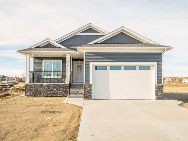 3048 21 Street  in NONE Coaldale MLS® #A1055478