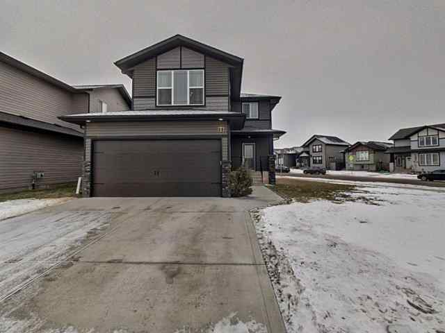 Beacon Hill real estate 1 Bowman Circle in Beacon Hill Sylvan Lake