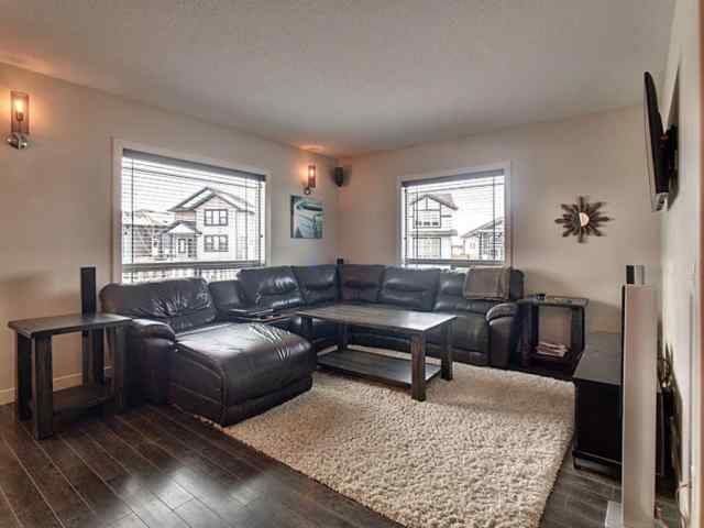 MLS® #A1055581 1 Bowman Circle T4S 0H4 Sylvan Lake