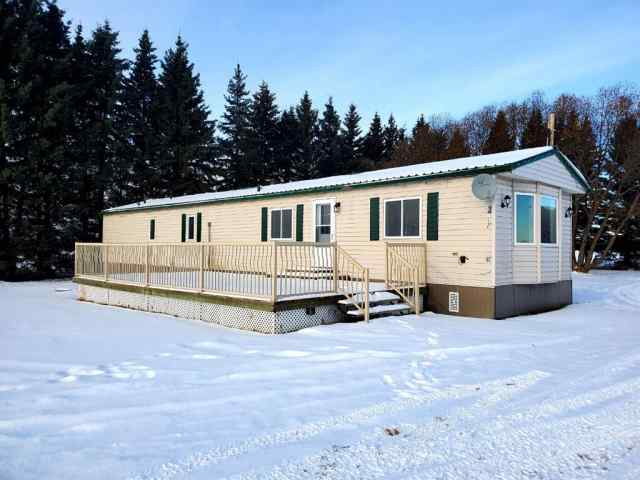 175002 Twp Rd 682  in NONE Atmore MLS® #A1055630