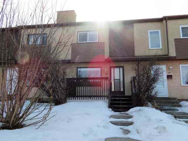 MLS® #A1055650 E, 15 Grant  Street T4P 3A4 Red Deer
