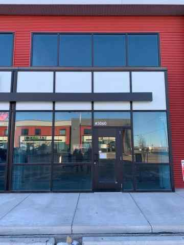 Unit-#3060-11124 36 Street NE in Saddleridge Industrial Calgary MLS® #A1055721