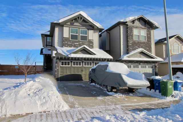 128 Nolanfield Way NW in  Calgary MLS® #A1055767