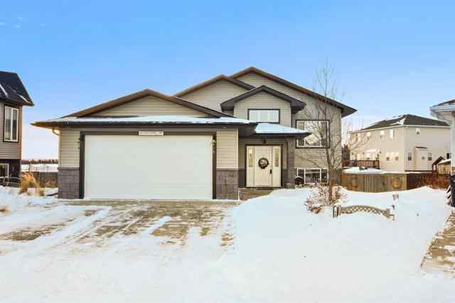 NONE real estate 604 600 Carriage Lane Place in NONE Carstairs