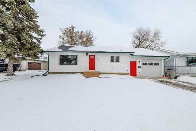 Avondale real estate 10420 110 Avenue in Avondale Grande Prairie
