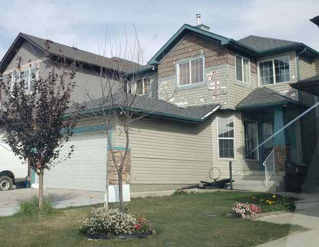 35 Saddlecrest Gardens NE in  Calgary MLS® #A1056029