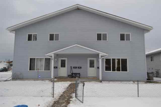 Avondale real estate 10021 105 Avenue in Avondale Grande Prairie