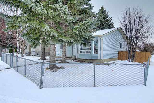 MLS® #A1056110 63 Aberfoyle Close NE t2a 6s6 Calgary