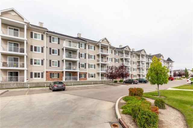 MLS® #A1056144 3404, 10 Country Village Park NE T3K 0W5 Calgary