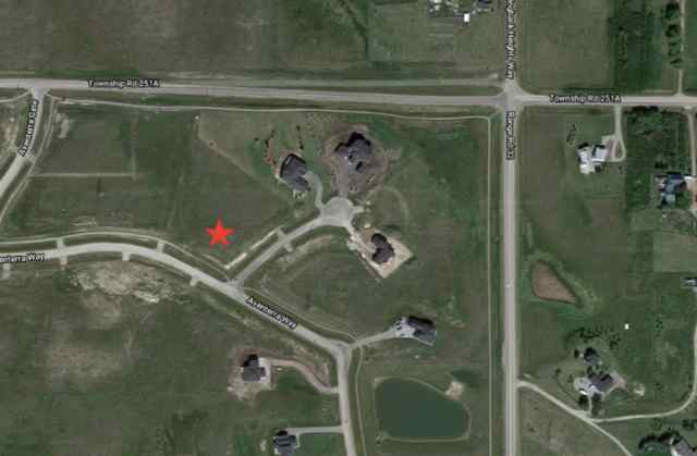 MLS® #A1056160 124 Aventerra Court T3Z 2A7 Rural Rocky View County