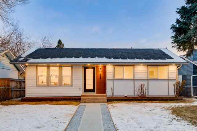 Acadia real estate 523 Athlone Road SE in Acadia Calgary