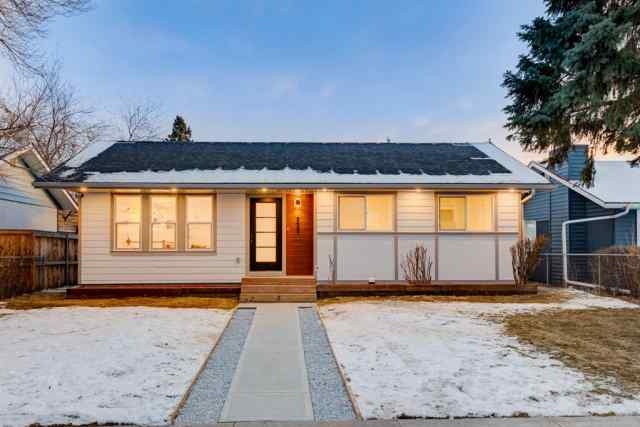 MLS® #A1056190 523 Athlone Road SE t2h 1v8 Calgary