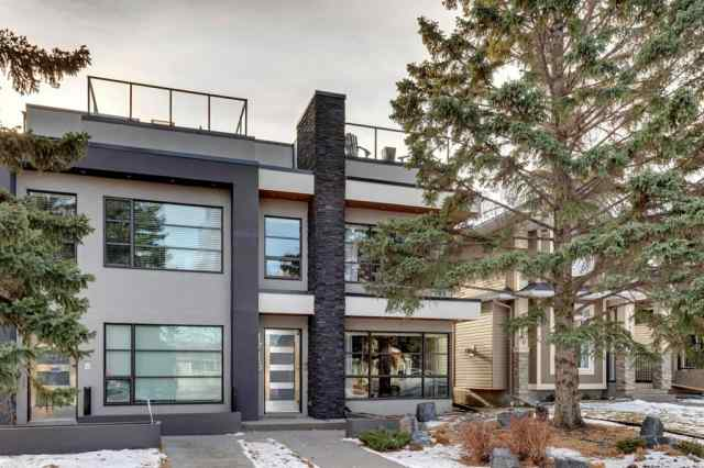 1715 49 Avenue SW in Altadore Calgary MLS® #A1056222