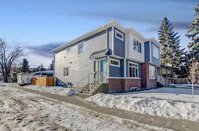 7655 35 Avenue NW in Bowness Calgary MLS® #A1056276