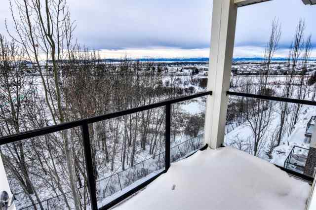 Arbour Lake real estate 2305, 928 Arbour Lake Road NW in Arbour Lake Calgary