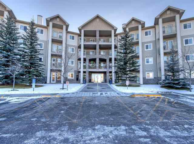 MLS® #A1056423 213, 5000 Somervale Court SW T2Y 4M1 Calgary