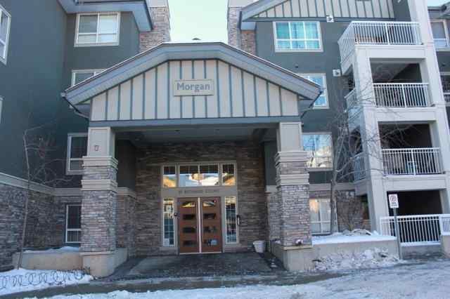 Lincoln Park real estate 426, 35 Richard Court SW in Lincoln Park Calgary