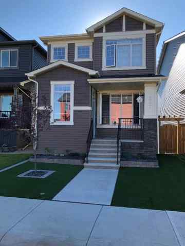 MLS® #A1056459 247 Evanscrest Way NW T3P 0S2 Calgary