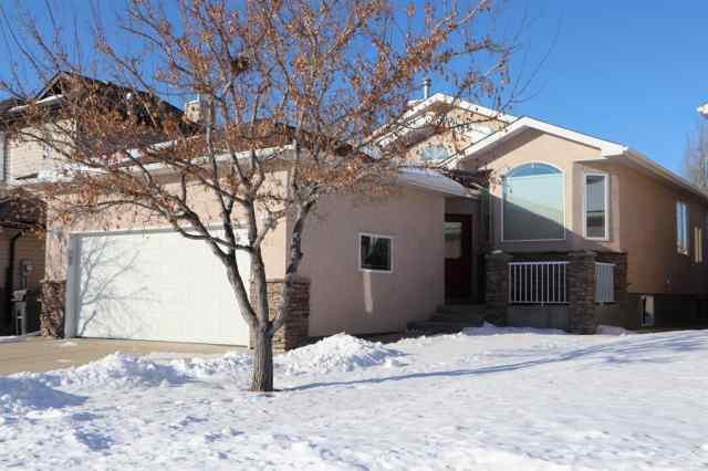 27 Riverdale Terrace W in Riverstone Lethbridge MLS® #A1056533