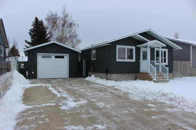 709 Rosewood Avenue  in NONE Picture Butte MLS® #A1056542