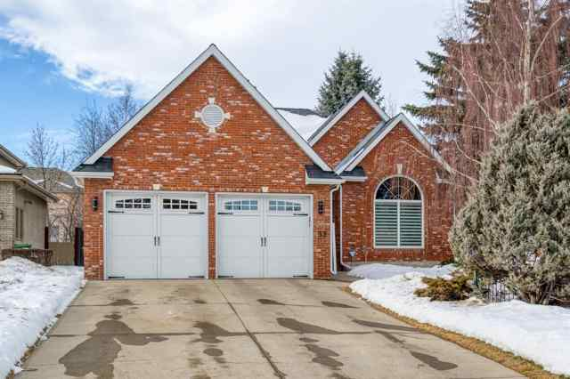 MLS® #A1056638 32 Christie Briar Heath SW T3H 2G5 Calgary
