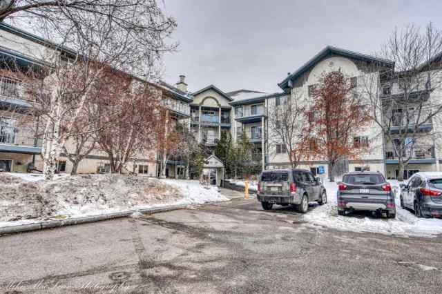 310, 10 Dover Point SE in  Calgary MLS® #A1056642