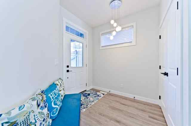 MLS® #A1056643 63 Evansfield Green NW T3P 1J9 Calgary