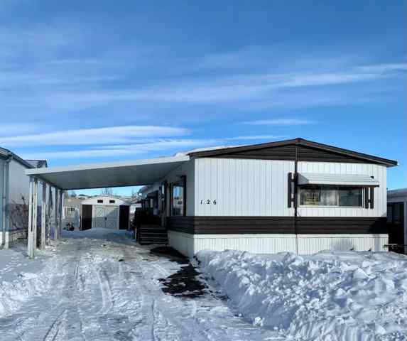 Arbour Lake real estate 126, 99 Arbour Lake  Road NW in Arbour Lake Calgary