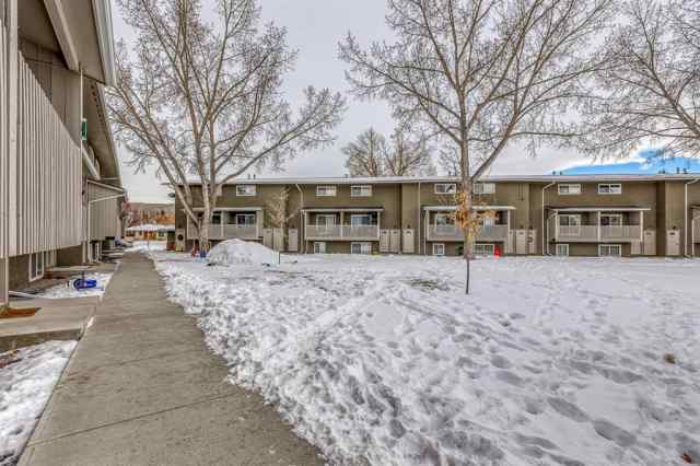 2, 8112 36 Avenue NW in  Calgary MLS® #A1056728