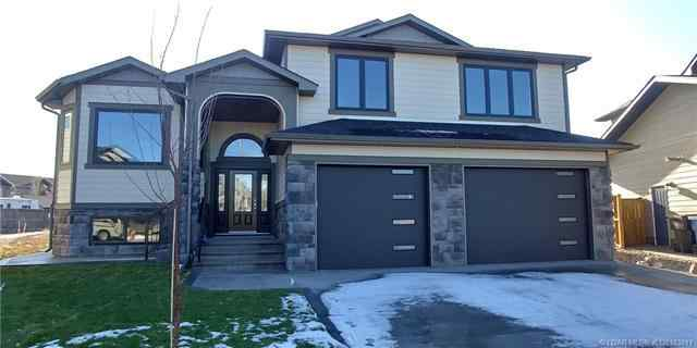 214 Stonecrest Bay W in Riverstone Lethbridge MLS® #A1056790