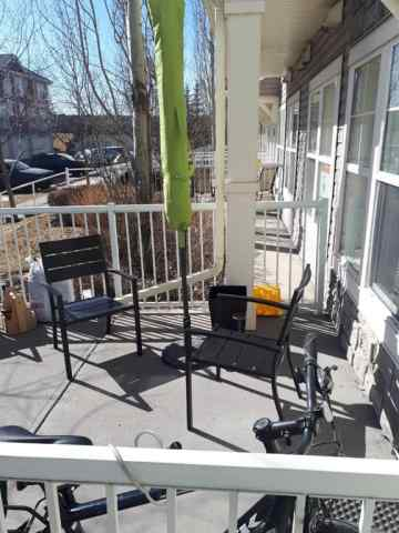 MLS® #A1056815 28 AUBURN BAY Common SE T3M 0M4 Calgary