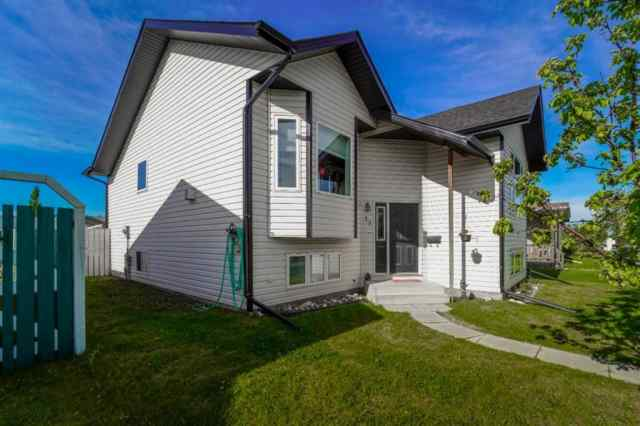 77 Stanford Boulevard  in Harvest Meadows Blackfalds MLS® #A1056890