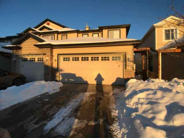 8 Royal Birch Mount NW in Royal Oak Calgary MLS® #A1056936
