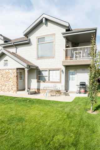 206, 31 EVERRIDGE Square SW in Evergreen Calgary