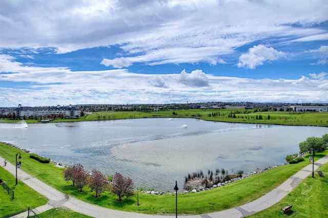 Unit-2408-43 Country Village Lane NE in Country Hills Village Calgary MLS® #A1057095