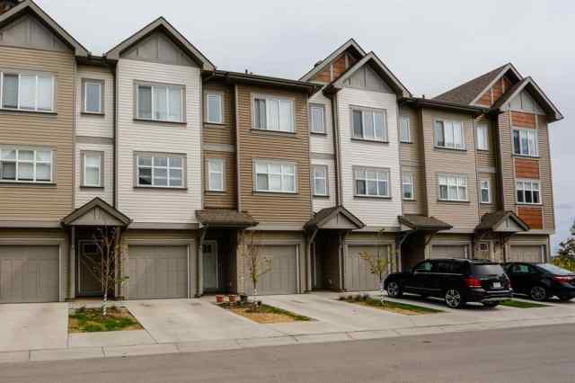 30 COPPERSTONE Common SE in  Calgary MLS® #A1057101