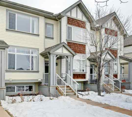 1915 COPPERFIELD Boulevard SE in  Calgary MLS® #A1057147