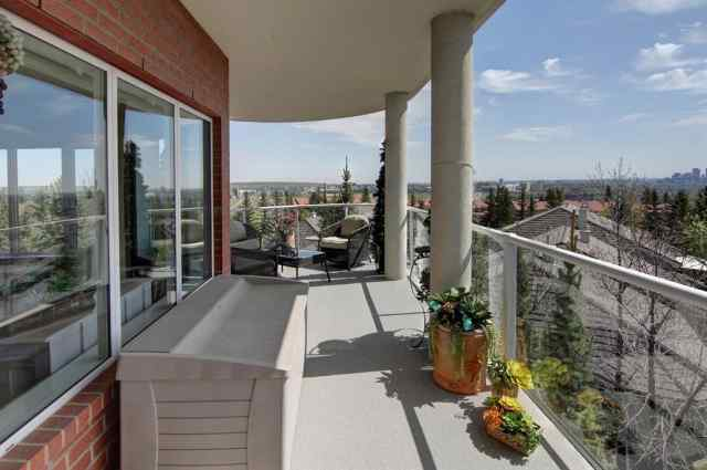 Unit-302-200 Patina Court SW in Patterson Calgary MLS® #A1057196