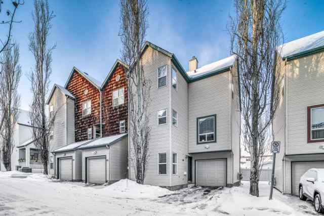 118 Bridlewood LANE SW in Bridlewood Calgary